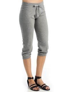 Women's Bottoms – Skirts, Shorts, Pants, Leggings, Jumpsuits & Rompers | GoJane Clothes