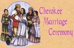 Cherokee Gifts