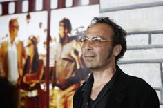 Rest In Peace: Taylor Negron Dead At 57