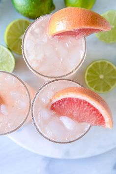 8 grown-up ways to enjoy tequila