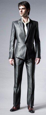 Pascal VanLef, costume mariage : retrouvez nos sélections de costumes pour mariage