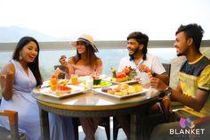 Best Resort In Munnar 5 Star Resorts, Best Resorts, 5 Star Hotels, Words Of Gratitude, Kerala Tourism, Munnar, View Video, Hotel Spa, Us Images