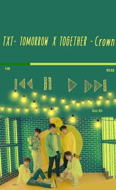 Together Lyrics, Pristin Roa, Pop Albums, Aesthetic Yellow, Fandom, Cat Dog, Korean Boy Bands, Jinyoung, Aesthetic Wallpapers