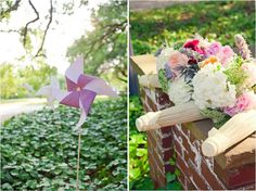 Google Image Result for http://www.projectwedding.com/blog/wp-content/uploads/2011/07/freshtake2.jpg