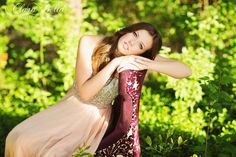 Clara Bella Seniors | FAQ