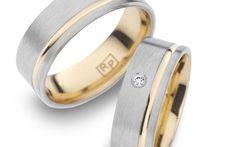 Verighete aur alb MDV403  #verighete #verighete7mm #verigheteaur #verigheteauraplicatie #magazinuldeverighete 50 Euro, Wedding Rings, Engagement Rings, Model, Jewelry, Crystal, Diamond, Enagement Rings, Jewlery