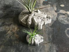 Star Wars fans! I now have this legendary starship available to you as a large…