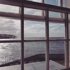 If it's a restorative seaside staycation you're after, a night at The Lighthouse Keeper's in Youghal could be just what the doctor ordered. Lighthouse Keeper, Emerald Isle, Cork, Cottage, Windows, Adventure, Cottages, Window, Cabin