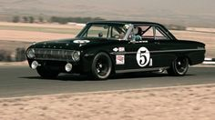 1000 images about 63 falcon on pinterest ford falcon. Black Bedroom Furniture Sets. Home Design Ideas