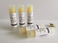 Our first range of handmade luxury natural beauty products, included lavender bath salts, rose and oatmeal bath soaks, lavender and oatmeal baths oaks and peppermint lip balms, dreamy sleep salve, triple whipped hand butter, sugar lips, lip scrub all handmade and using natural ingredients and essential oils. Tayjal's beauty bar.