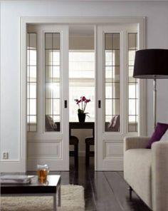 Afbeelding van http://www.durako.nl/Deurpanelen/Binnendeuren/BinnendeurenST.jpg.