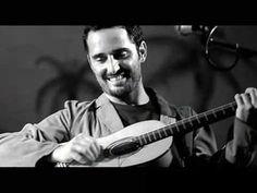 Me Haces Bien Acustico Jorge Drexler (+playlist)