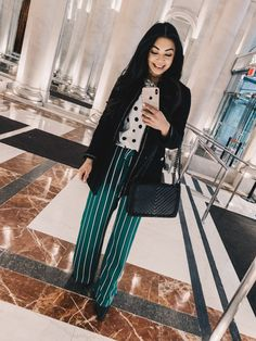mixed-prints-outfit