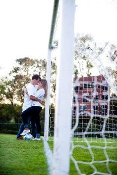 Engagement picture ideas    via...The Fussy Fiancée: Congrats LUWS!
