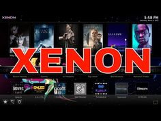 BEST KODI ADD ON - March 2017, Live streams , live tv, Kids zon, Comedy, Adult section and much more , check it out , Password is dirtbox A video showing How...