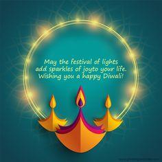 Happy Diwali Status, Happy Diwali Wishes Images, New Year Wishes Images, Happy Diwali Wallpapers, Happy Diwali 2019, Diwali Greetings, Diwali Wishes Messages, Diwali Message, Diwali Pictures
