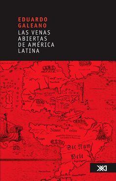 Este libro da una verdadera lección de historia que todos los hispanohablantes…