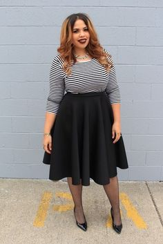 a9ae168ebb3 Shop the Look from Inspired Looks on ShopStyle. Plus Size ...