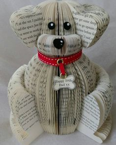 Book Dog off to his forever home. #dog #dogs #doglover #giftfordoglovers #gift #personalised #personalized #k9 #bookaddict #bookstagram #book #booksofinstagram #books #books #booknerdigans #booklover #booklovergifts #pet #pets #petlover #petlovers #handmade #Northampton #creatoncrafts #supportlocal #crafting #crafter #craft