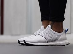 Les 28 meilleures images de Sneakers | Chaussure, Sneakers
