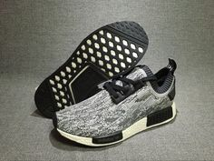 Adidas NMD R1 PK Glitch Camo - SUPREME ADDICTS
