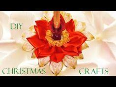Camino De Mesa Navideño Bordado En Cintas Christmas Table Tape Embroidered On Ribbo Decoraciones De Navidad Diy Arreglos De Navidad Artesanías De Navidad Diy
