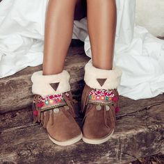 ✶BOHO CHIC BARCELONA✶ Bohemian Sandals >Originals<, Boots, Sneakers, Uggs & Heels --◈-- Store in Barcelona & Shop Online ••>>WORLDWIDE SHIPPING<<••