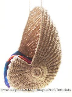 Dies ist eine PDF-Datei, aber kein Produkt bereit.  Sea Shell häkeln Korb-Lehrgang klicken Sie bitte hier: https://www.etsy.com/ie/listing/161133351/crochet-sea-shell-basket-pdf-pattern  Für Spiral Shell häkeln Korb: https://www.etsy.com/ie/listing/208926590/pdf-pattern-spiral-shell-crochet-basket?ref=shop_home_active_2  Für Rüschen Bobble Shell Korb häkeln: https://www.etsy.com/ie/listing/228963625/crochet-pattern-frilled-bobble-shell?ref=shop_home_active_5  Dieses Lernprogramm umfasst 40…