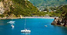 San Montano Resort & Spa in Ischia, Italy - Hotel Travel Deals | Luxury Link