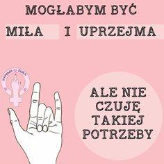 Polish Language, Best Memes, Haha, Pikachu, Geek Stuff, Strong, Humor, Grey, Funny