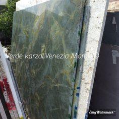 Venezia Marble  Custom Marble & Granite 58 Ethan Allen Hwy Ridgefield, Ct 06877 www.veneziamarble.com  (203) 544-7625