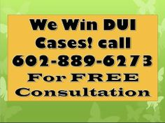 Phoenix DUI attorneyhttp://www.youtube.com/watch?v=-_4sV7C36fY Phoenix DUI lawyer shall deal with the role of the Phoenix DUI lawyer and help bail you out of such an embarrassing situation.