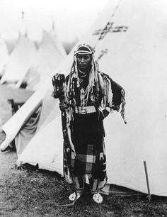 wenatchi indian tribe | Chief Jim James, Sept. 17, 1913 in Spokane, Wash.