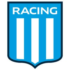 Racing Club kits for Dream League Soccer and the package includes complete with home kits, away and third. All Goalkeeper kits are also included. This kits also can use in First Touch Soccer 2015 Valentina Rupaul Drag Race, Racing Wallpaper, Club Santos, Goalkeeper Kits, Badge, Soccer Kits, Sports Activities, Football Team, Fifa