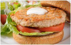 36 Low Carb  High Protein Foods   Bembu