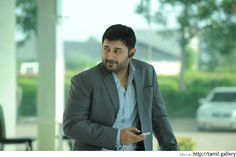 Aravind Swamy to join hands with Vijay director - http://tamilwire.net/58780-aravind-swamy-join-hands-vijay-director.html