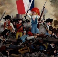 Rivoluzionari francesi