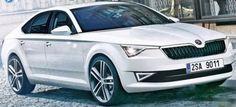 http://images.caradisiac.com/images/0/8/8/6/90886/S1-Skoda-proposera-une-Octavia-coupe-en-2015-309090.jpg
