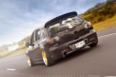 mazda 3 rolling Cool Car Pictures, Cute Photos, Car Pics, Mazda Mps, Mazda 3 Hatchback, Rx7, Cars And Coffee, Jdm Cars, Car Manufacturers