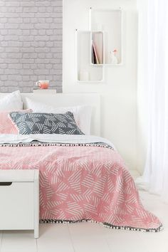 Buy Butler Quilt | Shop Bedcovers & Quilts Home & Gift at EziBuy AU