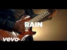 Rain by Noel Robinson in Songs of Fellowship 6 Music Edition - http://kingdomworshipmovement.com/rain-noel-robinson-songs-fellowship-6-music-edition/