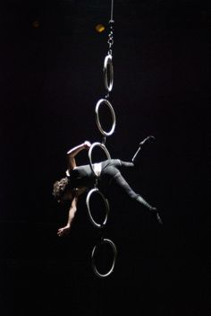 Find tips, inspiration and info for all the beginners, performers and instructors concerning Aerial Arts-Acrobatics & Pole Dance Fitness. Aerial Acrobatics, Aerial Dance, Aerial Hoop, Aerial Arts, Aerial Silks, Pole Dancing Fitness, Tiny Rings, Circus Art, Flow Arts
