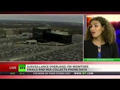 Obama says NSA snooping prevents terrorist attacks