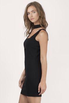 By step step buy dresses bodycon where usa made
