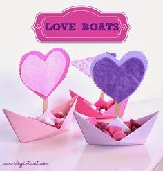 75 Amazing Valentine's Day Ideas