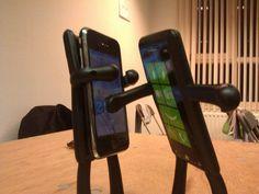 Windows Phone beats iPhone!