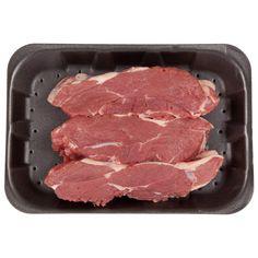 Buy Australian Lamb Leg Steak Boneless 350 Gm Online in UAE,Abu dhabi, Dubai, Qatar, Kuwait On #Luluwebstore.com