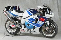 suzuki endurance racing team : Suzuki GSX-R Motorcycle Forums: Gixxer . Suzuki Gsx R 750, Gsxr 750, Suzuki Motos, Suzuki Bikes, Suzuki Motorcycle, Racing Motorcycles, Motorcycle Design, Vintage Motorcycles, Racing Team