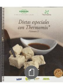 2700_Recetas_Thermomix Mexican Food Recipes, Tasty, Favorite Recipes, Cooking, Food Magazines, Recetas Light, Robot, Salsa, Microwaves