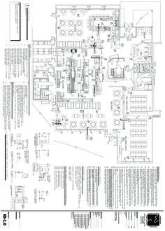 Blueprint 1 smallf 15751446 pixels cartography cryptology ccr floor plan designed by lu s design associates malvernweather Choice Image